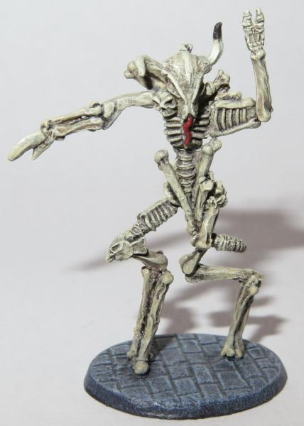 Bone Golem Show Off Reaper Message Board