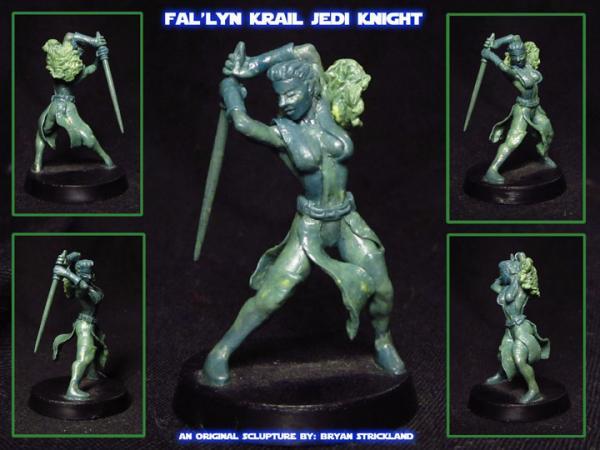 Fal'lyn Jedi Knight.jpg