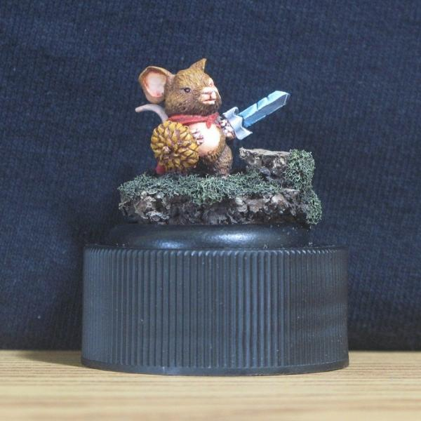Mouseling Warrior 001_700x.jpg