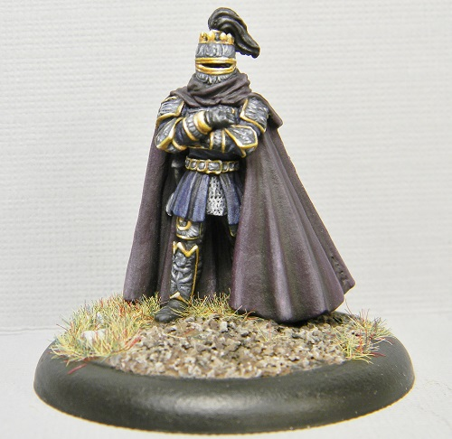 Ral Partha Lord Soth Show Off Reaper Message Board