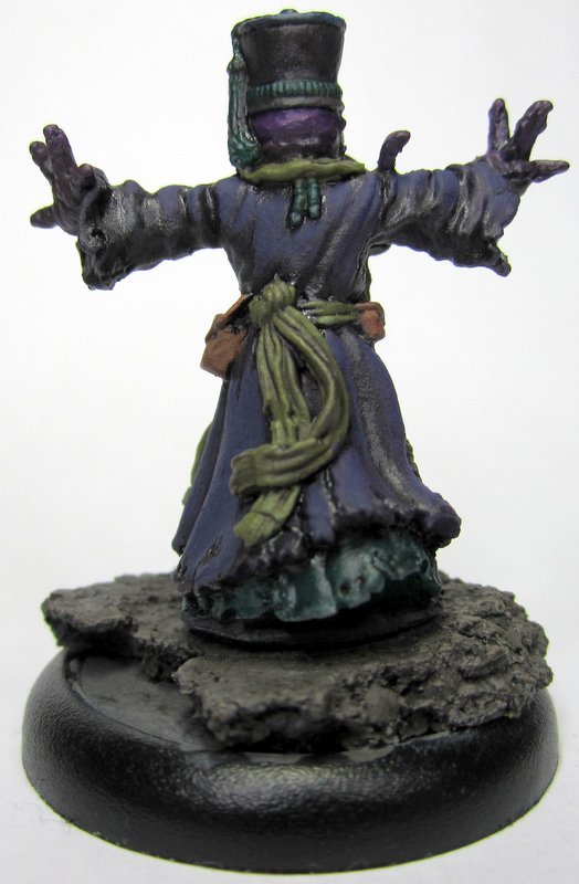 Ral Partha Mind Flayer Show Off Reaper Message Board