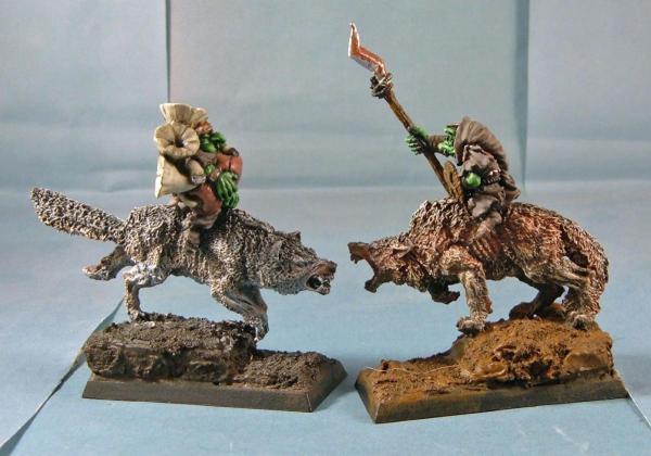 Wolfriders.JPG