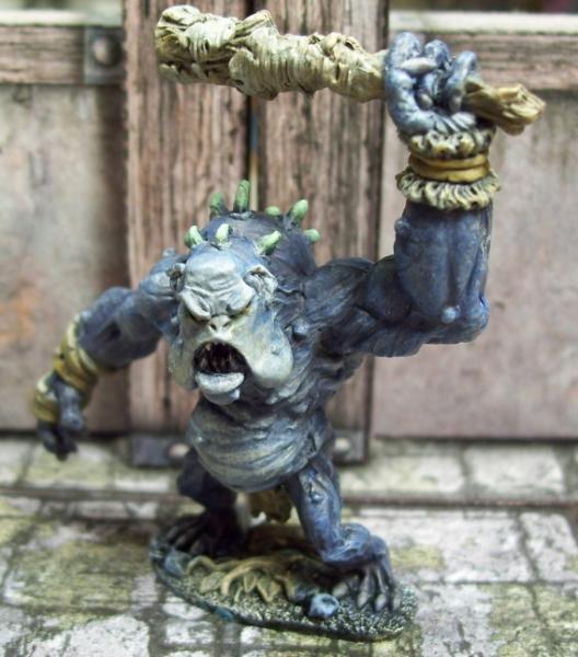 thornback troll.jpg
