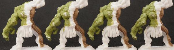 bones-coat6-dura3-sm.jpg