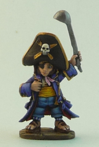 Reaper_3261_Bergo_Ironbelly_Halfling_Pirate-2.JPG