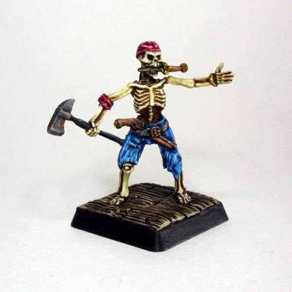 14349 Skeletal Crewman 1.jpg