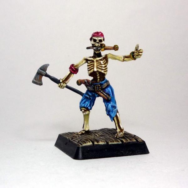14349 Skeletal Crewman 2.jpg
