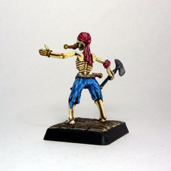 14349 Skeletal Crewman 4.jpg