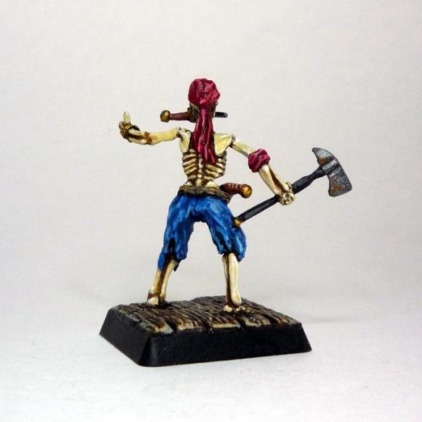 14349 Skeletal Crewman 3.jpg
