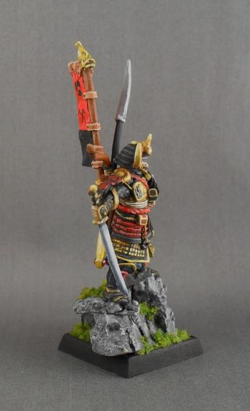 60083 Nakayama Hayato - Samurai 4.jpg