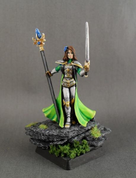 14604 Joeliyn Blade Sisters Leader11 Reaper.jpg