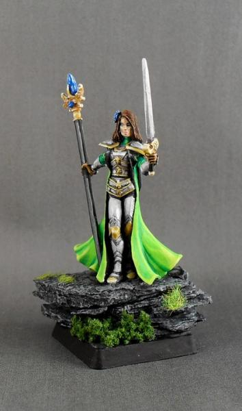 14604 Joeliyn Blade Sisters Leader5 Reaper.jpg