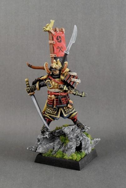 60083 Nakayama Hayato - Samurai 1.jpg