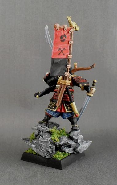 60083 Nakayama Hayato - Samurai 3.jpg
