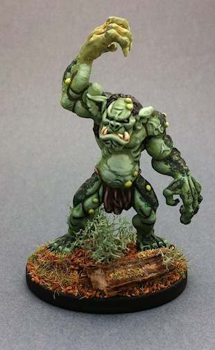 77004-Cave Troll front.JPG