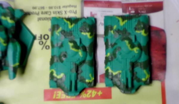 post-9266-0-40902900-1369442402_thumb.jpg