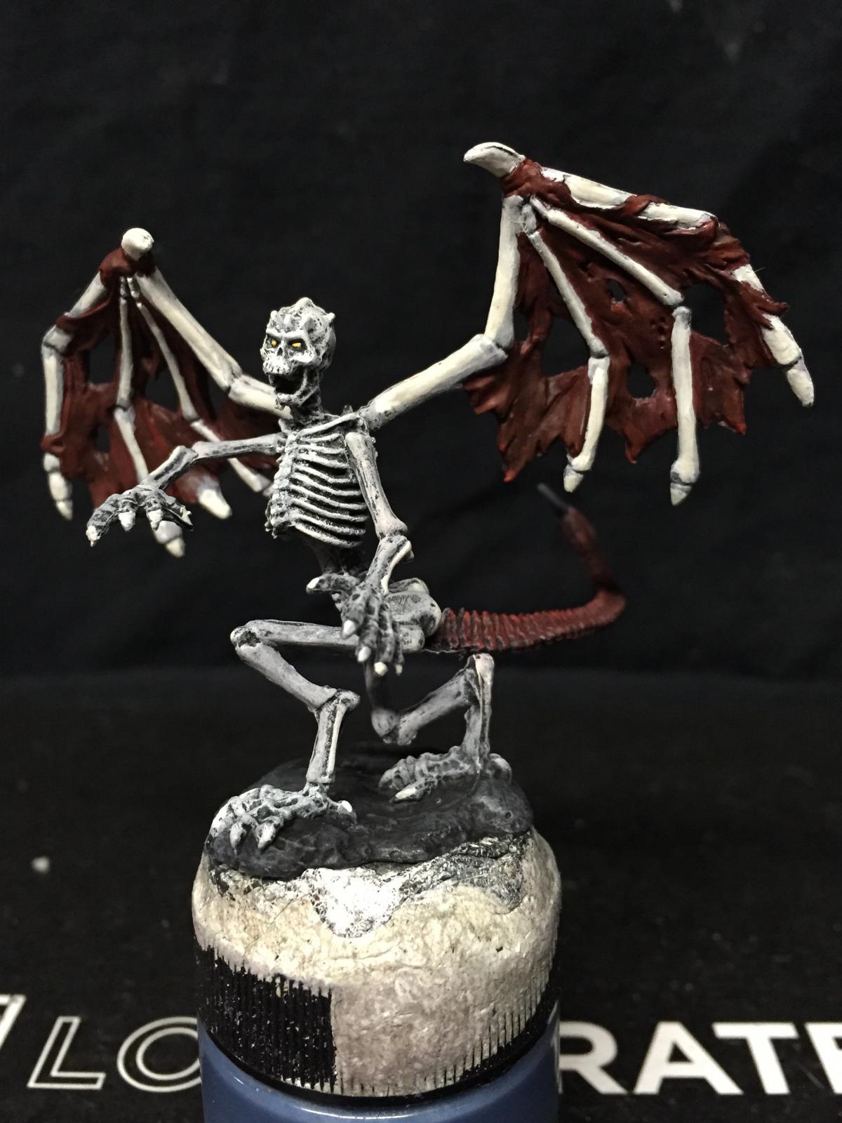 77325 bone devil show off reaper message board