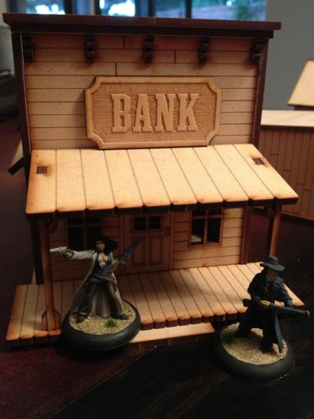 Bank.jpeg
