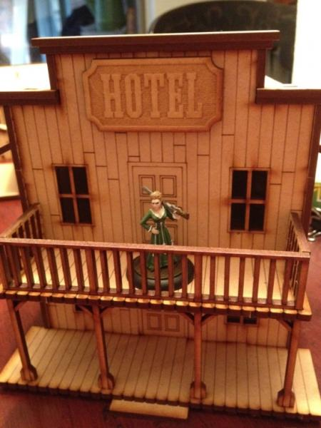 Hotel.jpeg
