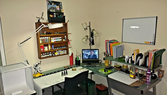 My home office July 2014.jpg
