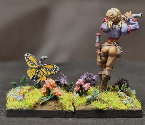 Dragonfly gardens (2) - Copy (640x552).jpg