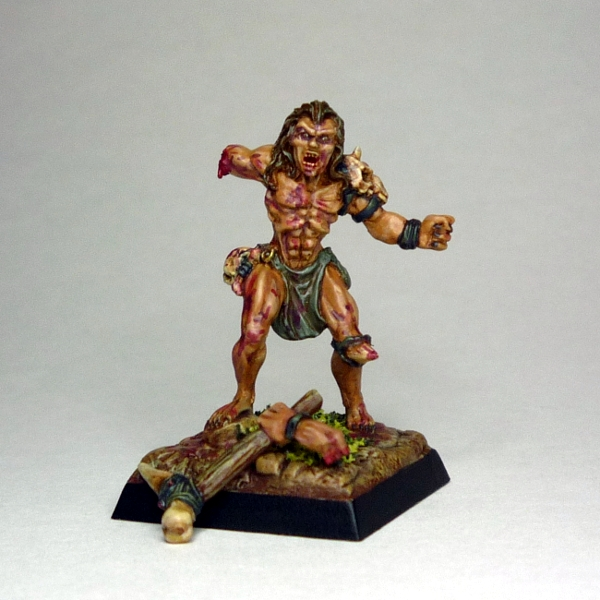 02282 Ghoul Warrior 01.jpg
