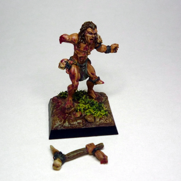02282 Ghoul Warrior 06.jpg