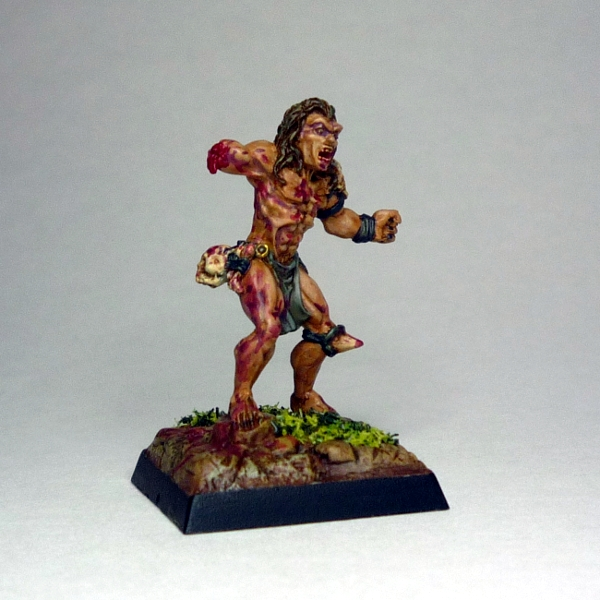 02282 Ghoul Warrior 02.jpg
