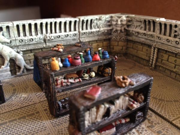 Mega Miniatures - book shelves.jpg