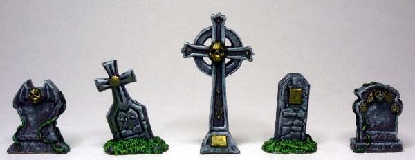 Tomb Stones.jpg