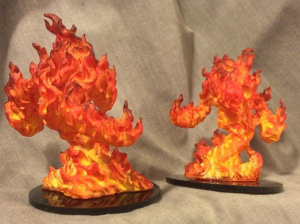 reaper fire elemental - 600×449