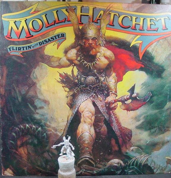 flirting with disaster molly hatchet bass cover art pictures images 2016