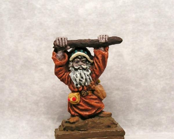 grenadier_gnome_1980_75_75.jpg