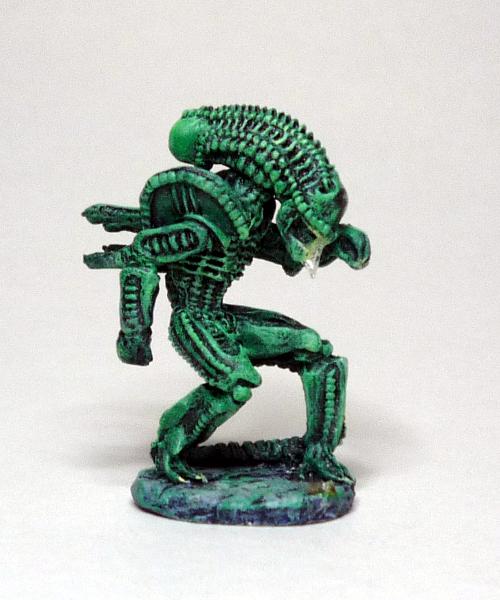 58ba1a878d2f1_Aliens15.jpg.e11a49bf7c47fa84e70c10038cbc7b9f.jpg