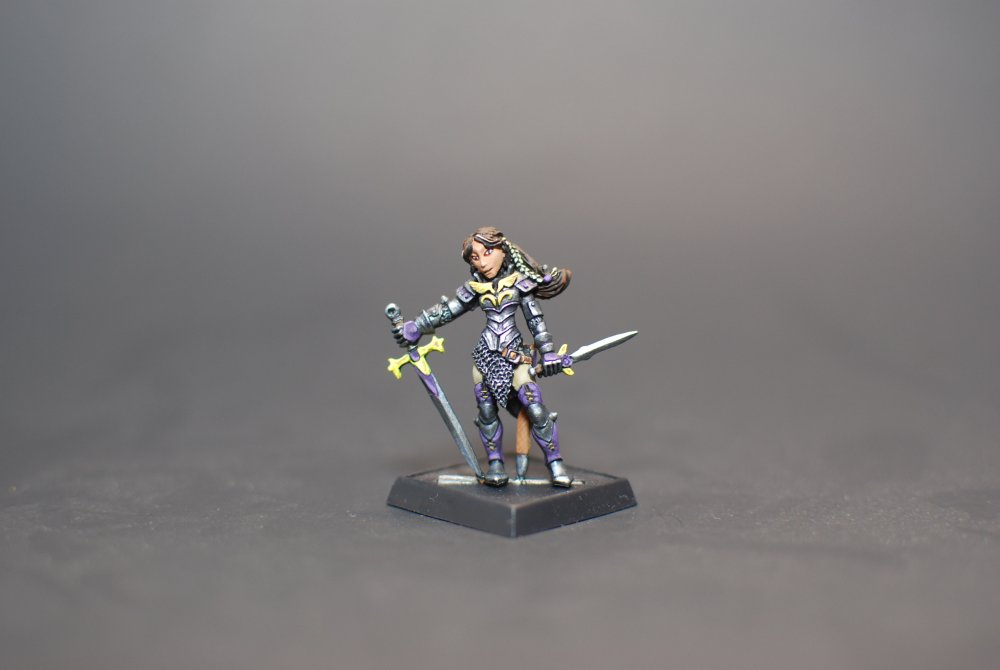 Reaper_14345_Nicole of the Blade Front.JPG