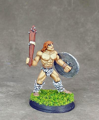 Grenadier Barbarian5611  1.jpg