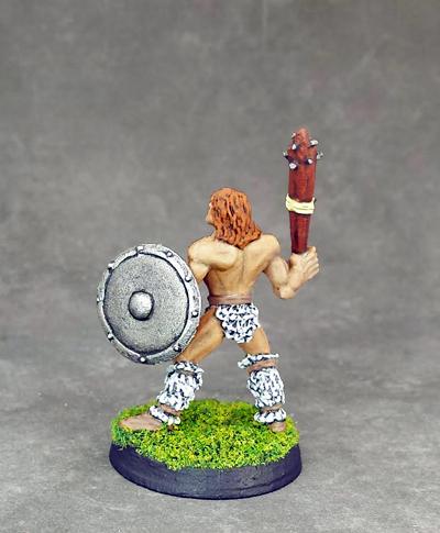 Grenadier Barbarian5611  2.jpg
