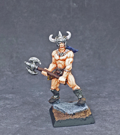 Bronze Age Barbarian 1.jpg