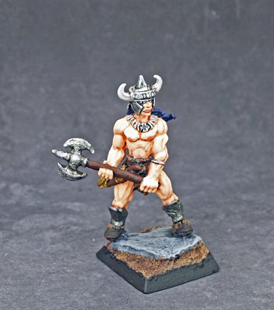 Bronze Age Barbarian 2.jpg