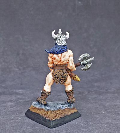 Bronze Age Barbarian 3.jpg