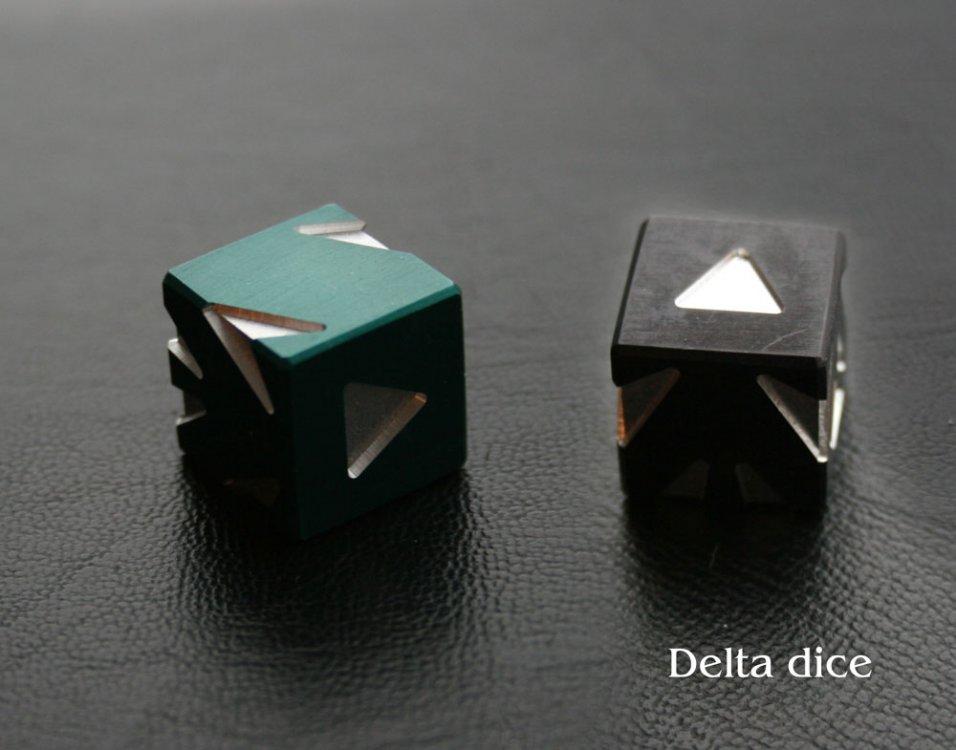Delta dice.jpg