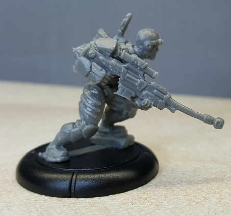 CCC_sniper_assembled_front.jpg.24c7764a31331e468aee8d56cab6293e.jpg