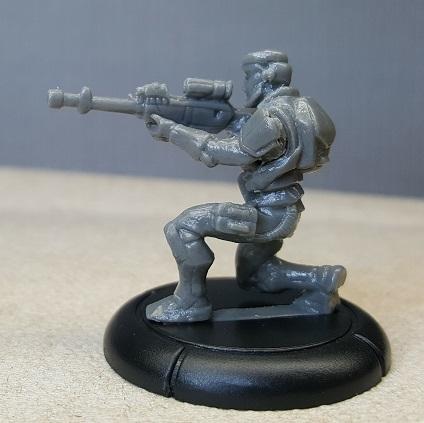EU_sniper_assembled_back.jpg.d1f95d42a3f57cee5449cf08395be0e2.jpg