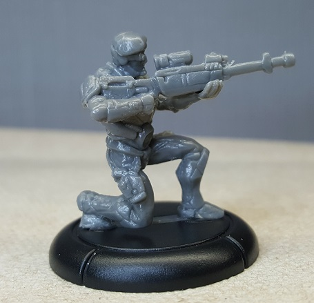 EU_sniper_assembled_front.jpg.86bccfdc55224f086c71582760d2802b.jpg