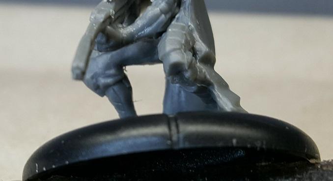 GCC_sniper_assembled_knee_closeup.jpg.568e080a0fcab934059f880d9bf887b1.jpg