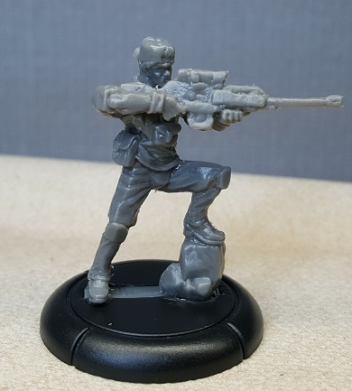 House_4_sniper_assembled_front.jpg.999ff5e4602c6ff63ad2eeddee707cfb.jpg