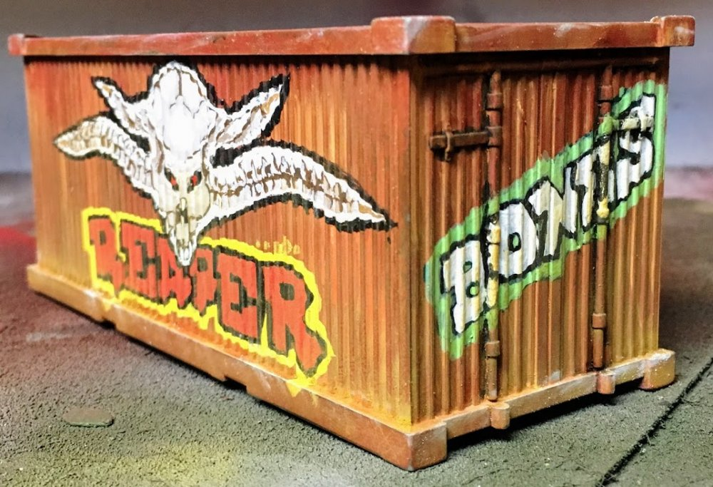RM.Container.Side2.JPG