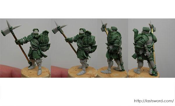 Ulthuan-Reichguard-kickstarter-kinght-warhammer-empire-01.jpg.918d9ad7166a7d482c79885676d95fe5.jpg