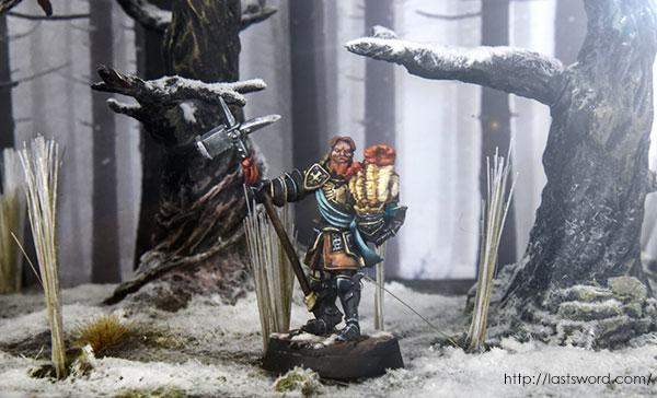 Ulthuan-Reichguard-kickstarter-kinght-warhammer-empire-03.jpg.d25252bb6e754e262895c5617304f425.jpg