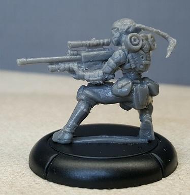 kemvar_sniper_assembled_back.jpg.56f6dd2098d699f2379c1da286615659.jpg